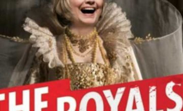 News Flash: Hillary Clinton Named The Real Miss Universe
