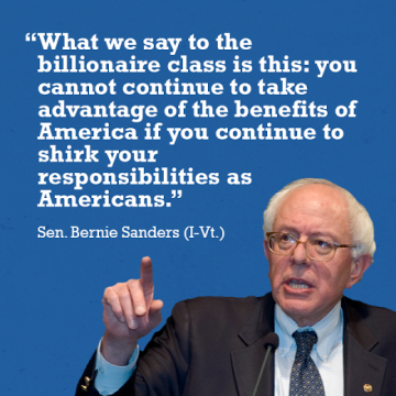 Bernie-Sanders-on-billionaires