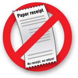 no-receipt-no-return