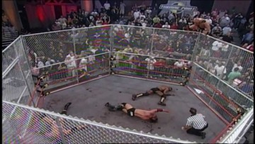 turning-point-2004-americas-most-wanted-vs-triple-x-steel-cage-match-620x350